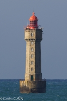 portrait le phare de la Jument 111.jpg